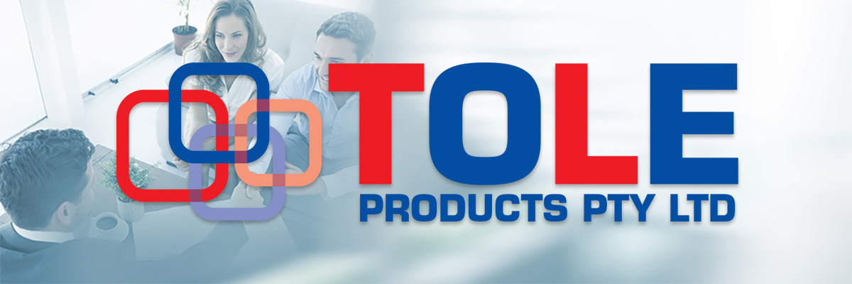 Tole Products is a company to deliver results ina timely manner at with great quality.